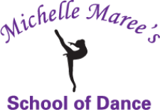 Michelle Maree's School of Dance